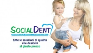 Social-Dent
