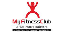 Logo_MyFitnessClub