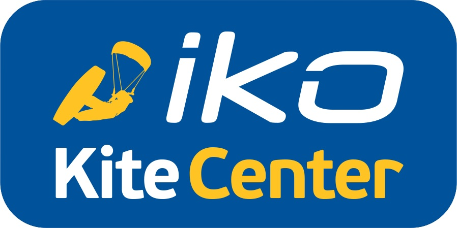 IKO Kiteboard Centre