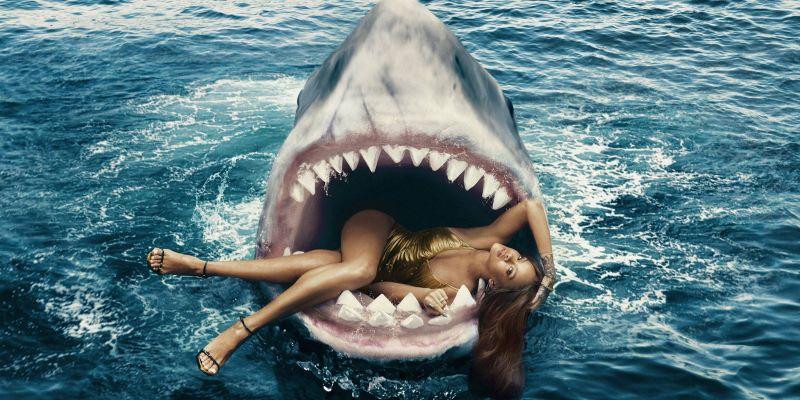 El Tiburon de Noialtri